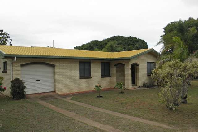 3 Moore Park Rd, Moore Park Beach QLD 4670