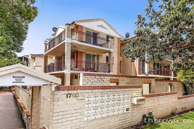 Unit 7/17-21 Stanley Street, Bankstown NSW 2200
