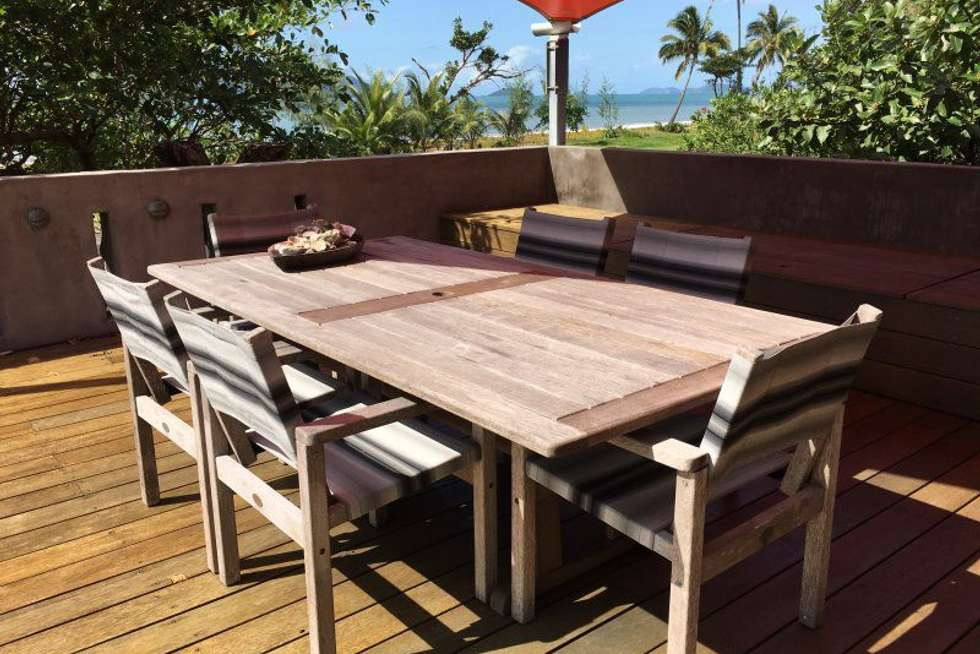 Second view of Homely house listing, 25 Banfield Parade, Wongaling Beach QLD 4852