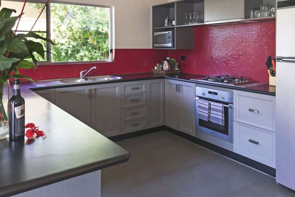 Fourth view of Homely house listing, 25 Banfield Parade, Wongaling Beach QLD 4852