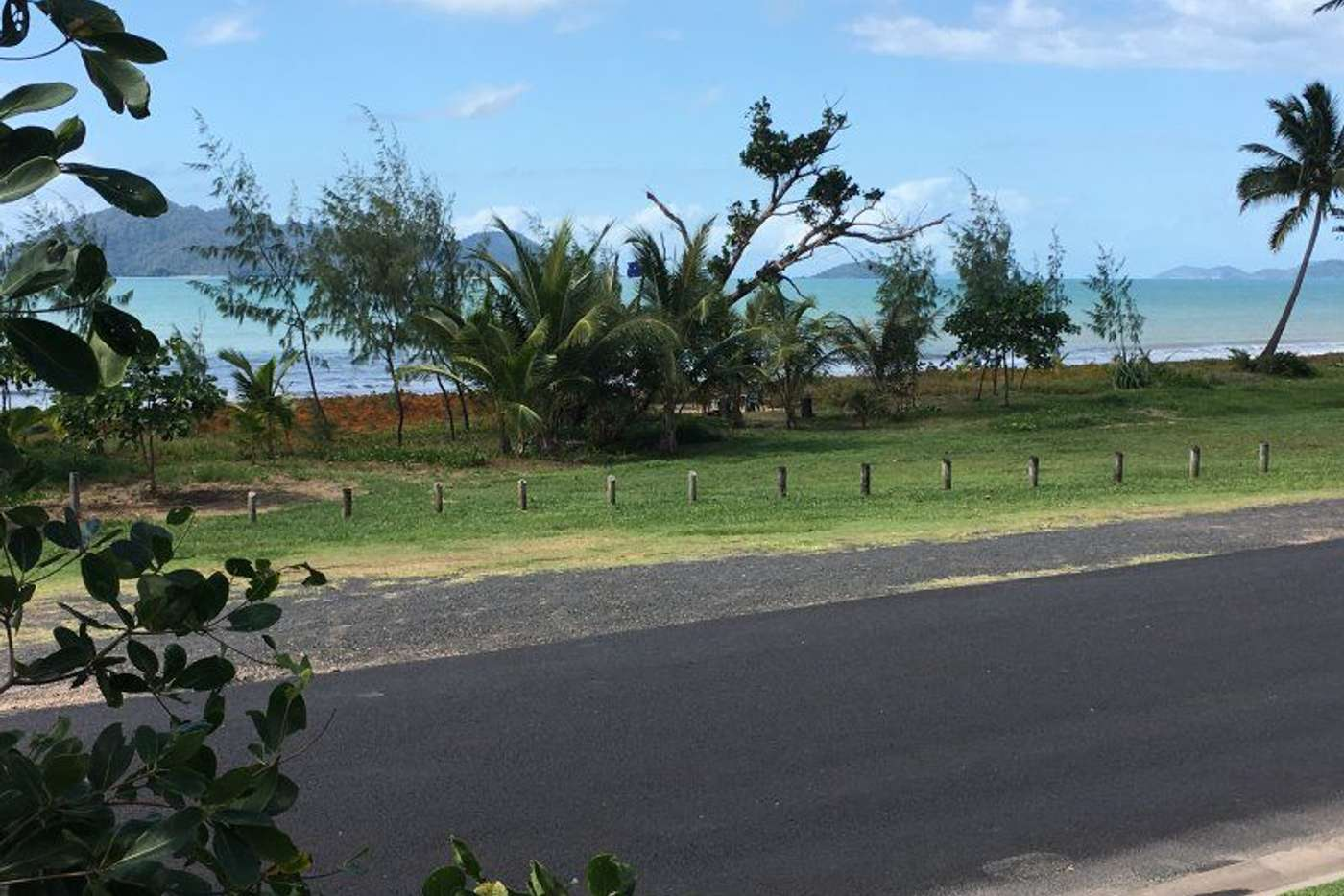 Seventh view of Homely house listing, 25 Banfield Parade, Wongaling Beach QLD 4852