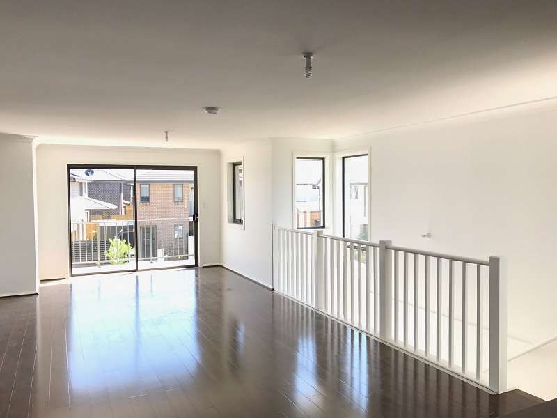4/62 William Hart Crescent, Penrith, NSW 2750 For Rent - Homely