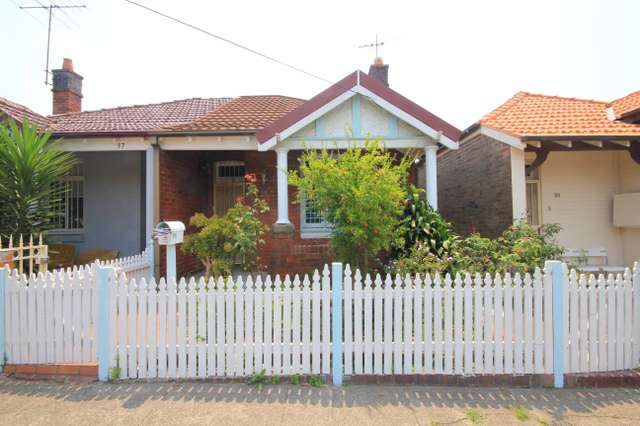 35 Despointes St, Marrickville NSW 2204