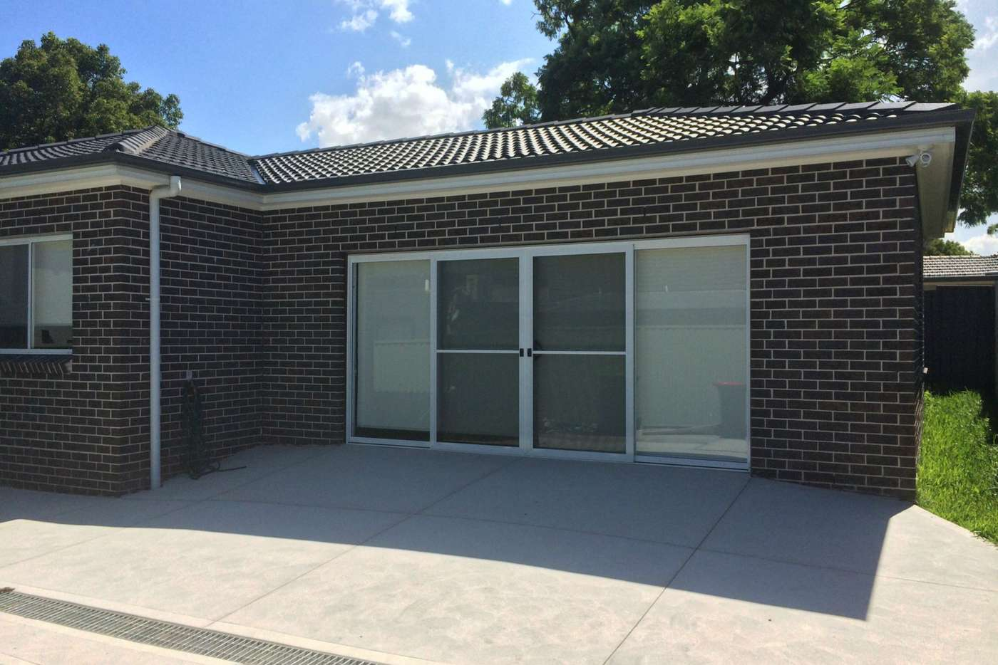Main view of Homely house listing, 28a Gregory Street, Yagoona NSW 2199