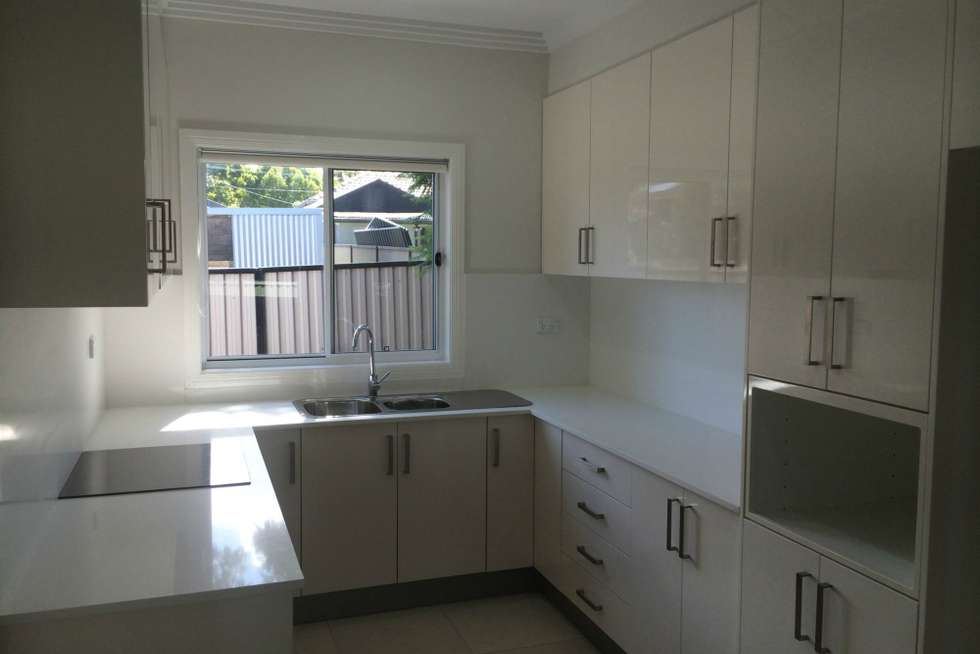 Second view of Homely house listing, 28a Gregory Street, Yagoona NSW 2199