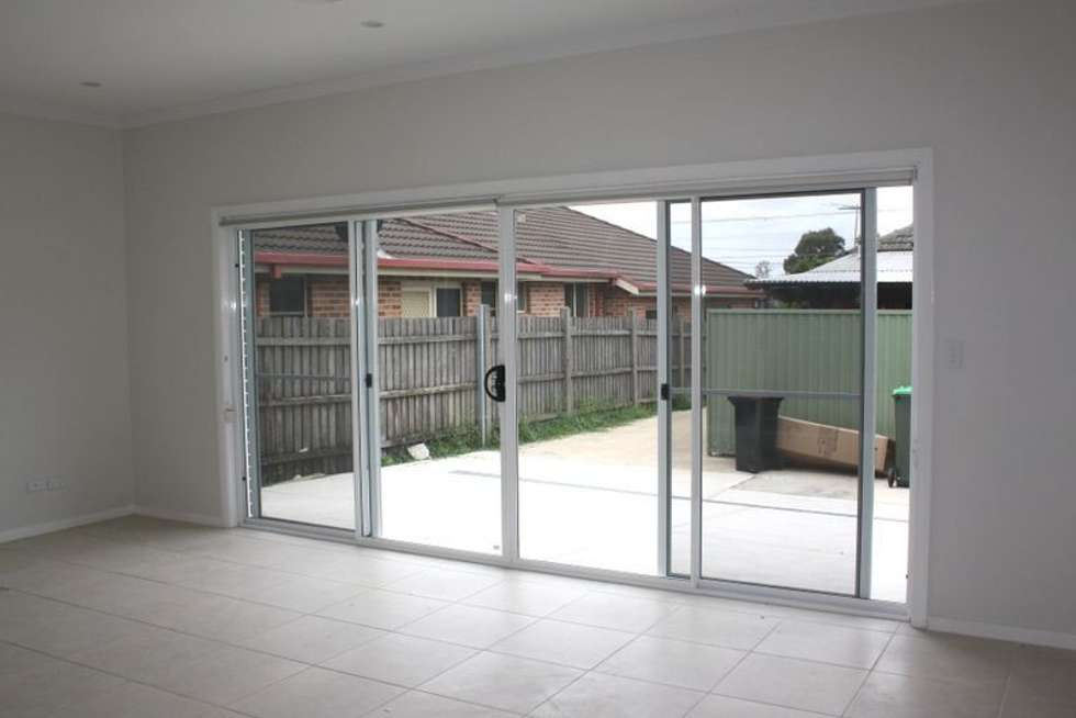 Third view of Homely house listing, 28a Gregory Street, Yagoona NSW 2199