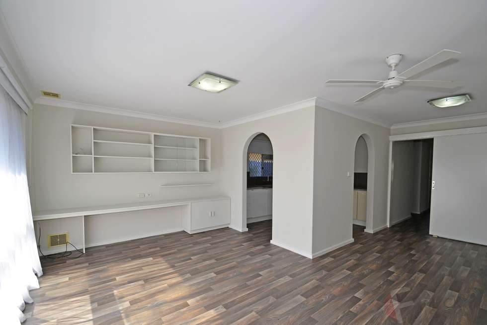 Second view of Homely unit listing, 52B Templeton Cres, Girrawheen WA 6064