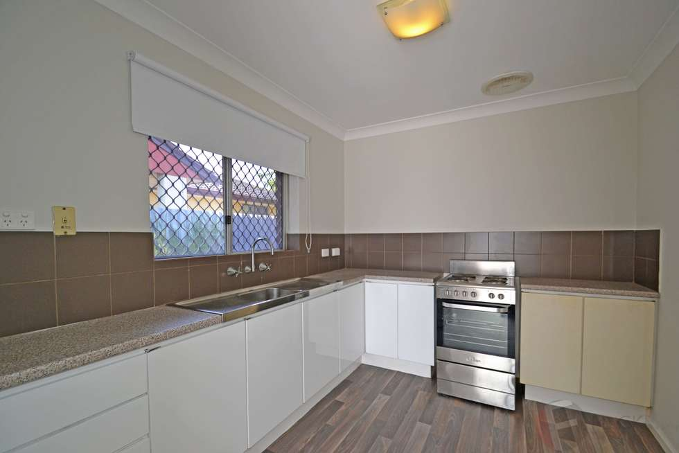 Third view of Homely unit listing, 52B Templeton Cres, Girrawheen WA 6064