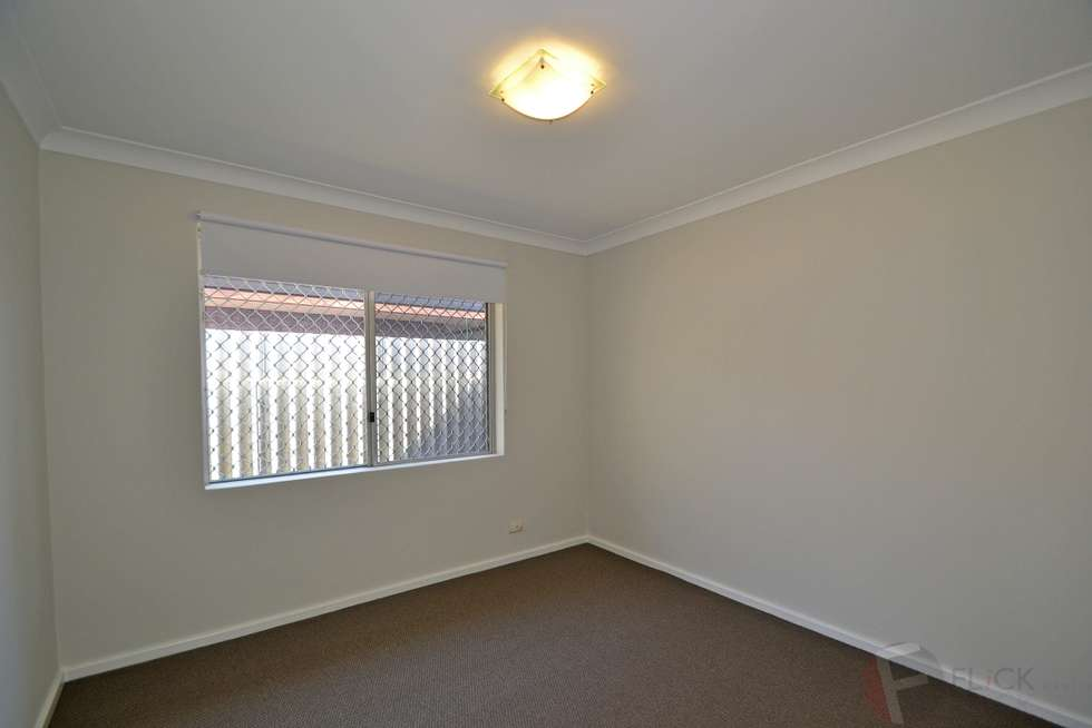 Fifth view of Homely unit listing, 52B Templeton Cres, Girrawheen WA 6064
