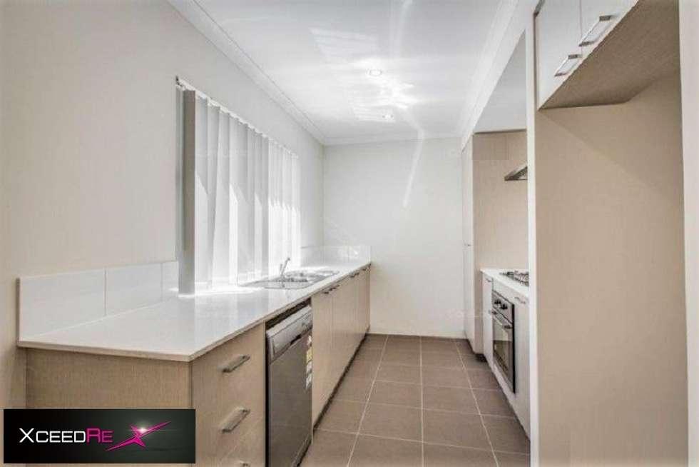 Third view of Homely house listing, 10 Midas Way, Alkimos WA 6038