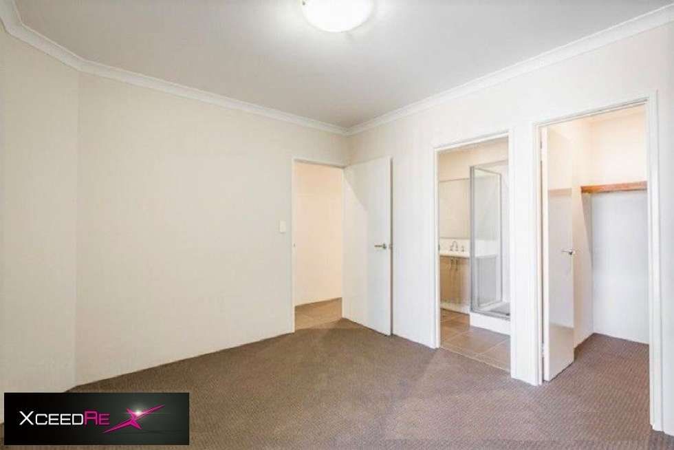 Fourth view of Homely house listing, 10 Midas Way, Alkimos WA 6038