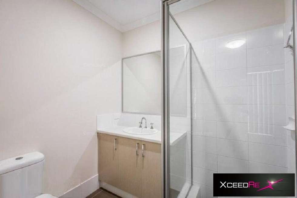 Fifth view of Homely house listing, 10 Midas Way, Alkimos WA 6038