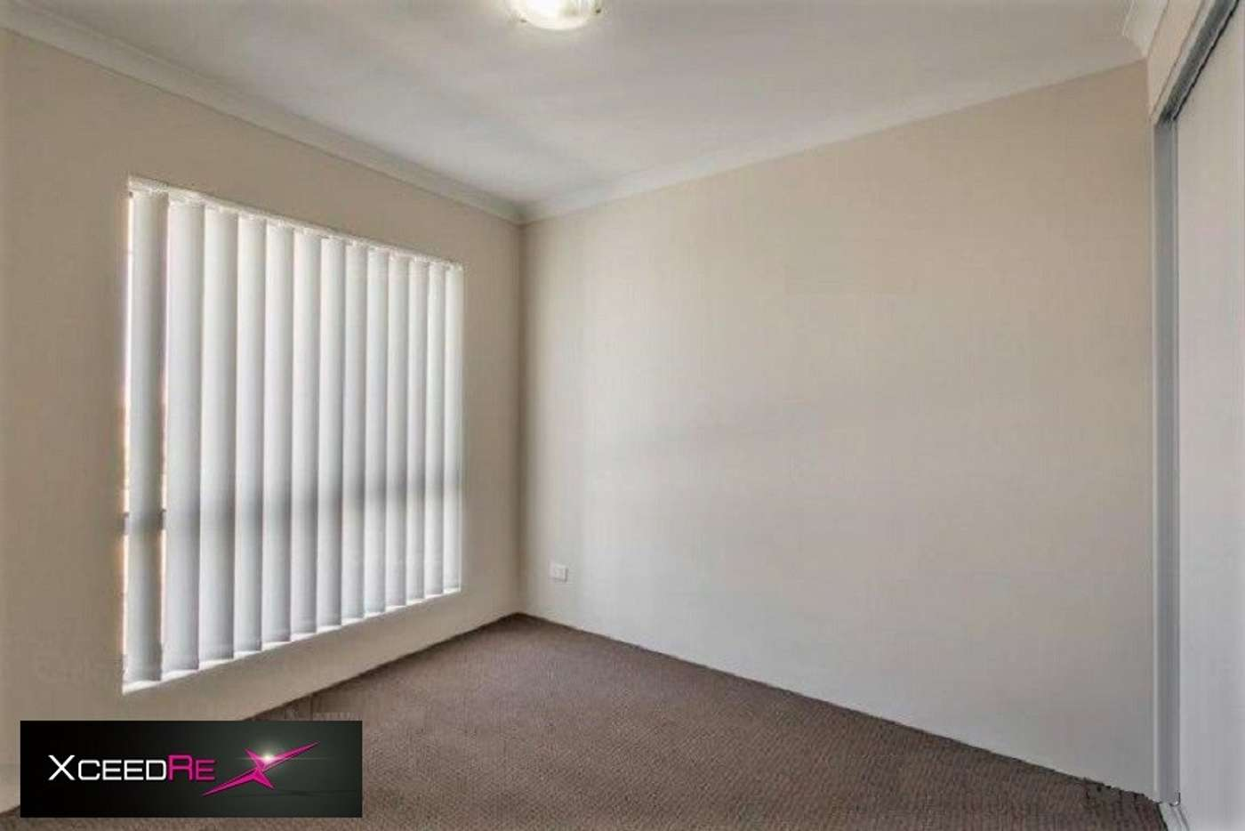 Sixth view of Homely house listing, 10 Midas Way, Alkimos WA 6038