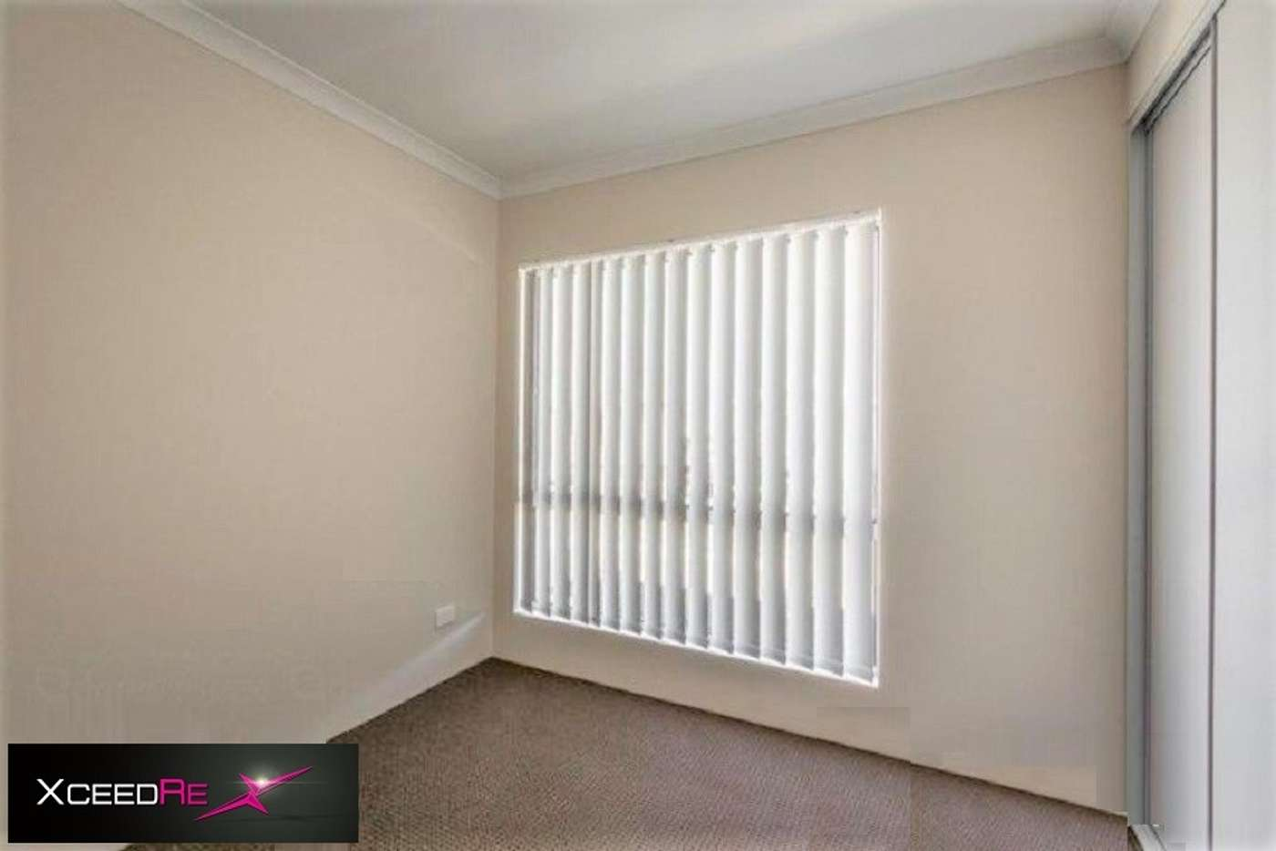 Seventh view of Homely house listing, 10 Midas Way, Alkimos WA 6038