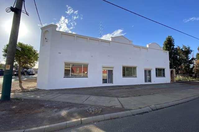424 Fitzgerald St W, Northam WA 6401