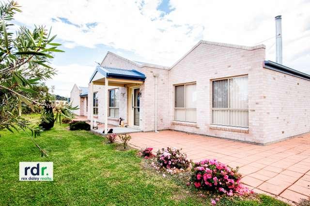 310 Fernhill Road, Inverell NSW 2360