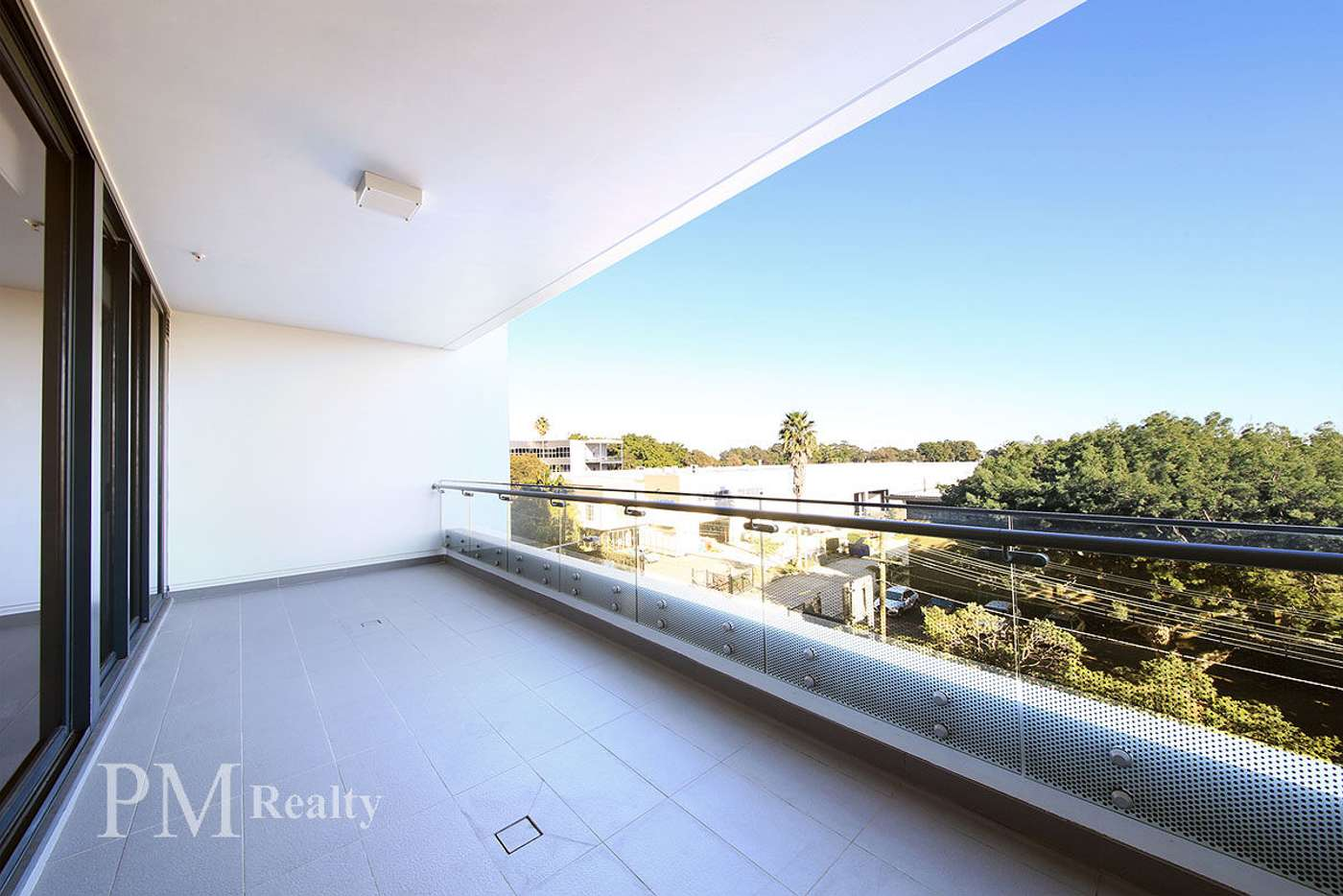Seventh view of Homely apartment listing, 436/31 Kent Road, Mascot NSW 2020