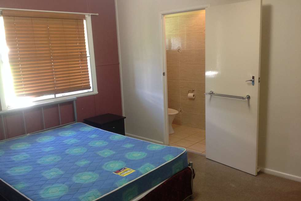 Fifth view of Homely house listing, 52 King St, Nanango QLD 4615