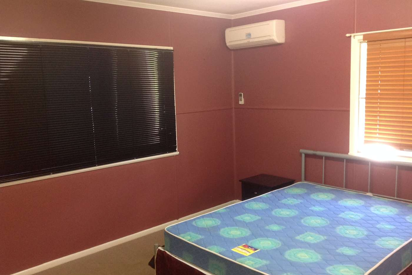 Sixth view of Homely house listing, 52 King St, Nanango QLD 4615