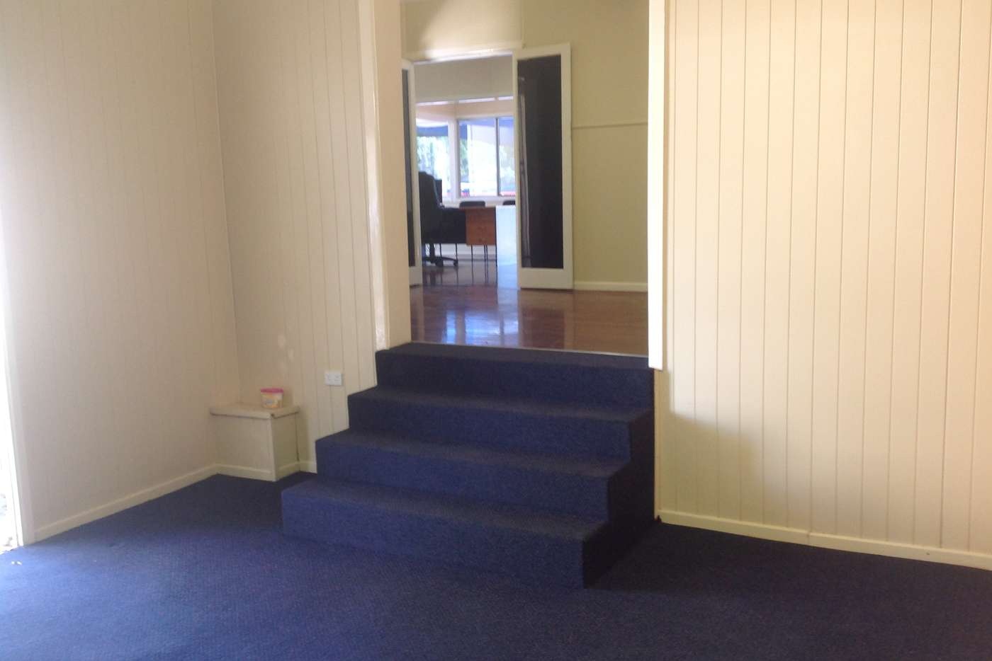 Seventh view of Homely house listing, 52 King St, Nanango QLD 4615