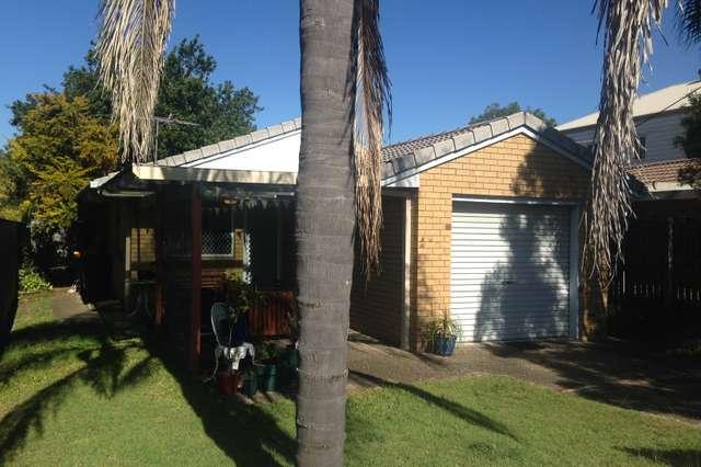 195 Long St E, Graceville QLD 4075