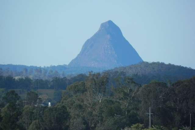 12 Kropps, Mount Archer QLD 4514