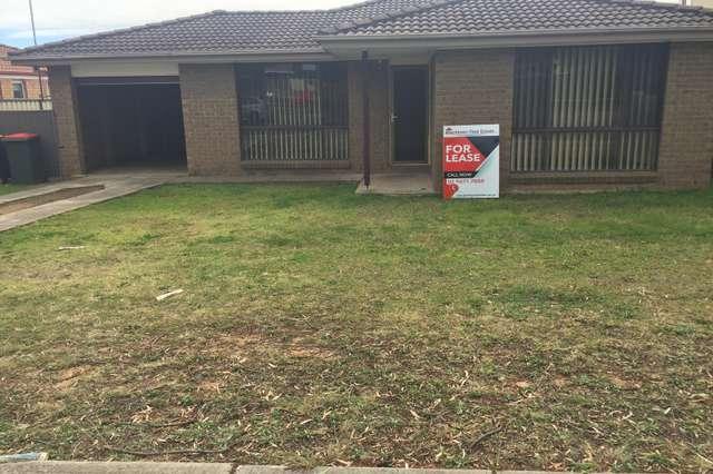 30 Tilden Street, Plumpton NSW 2761