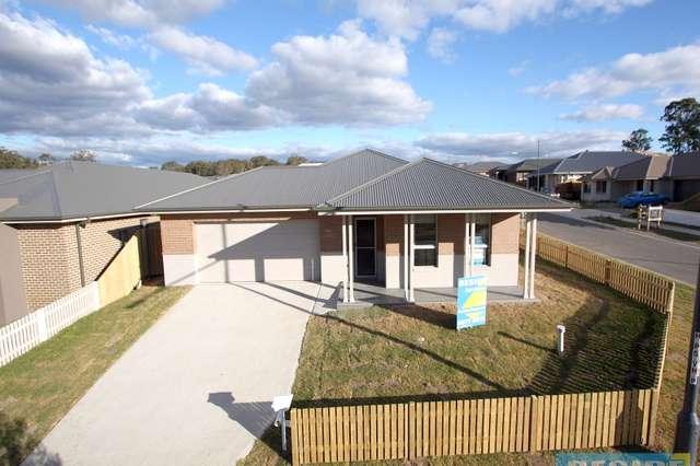 25 Canopy Crescent, Wilton NSW 2571