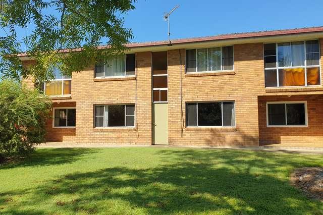 Unit 1/5 Gail Pl, East Lismore NSW 2480