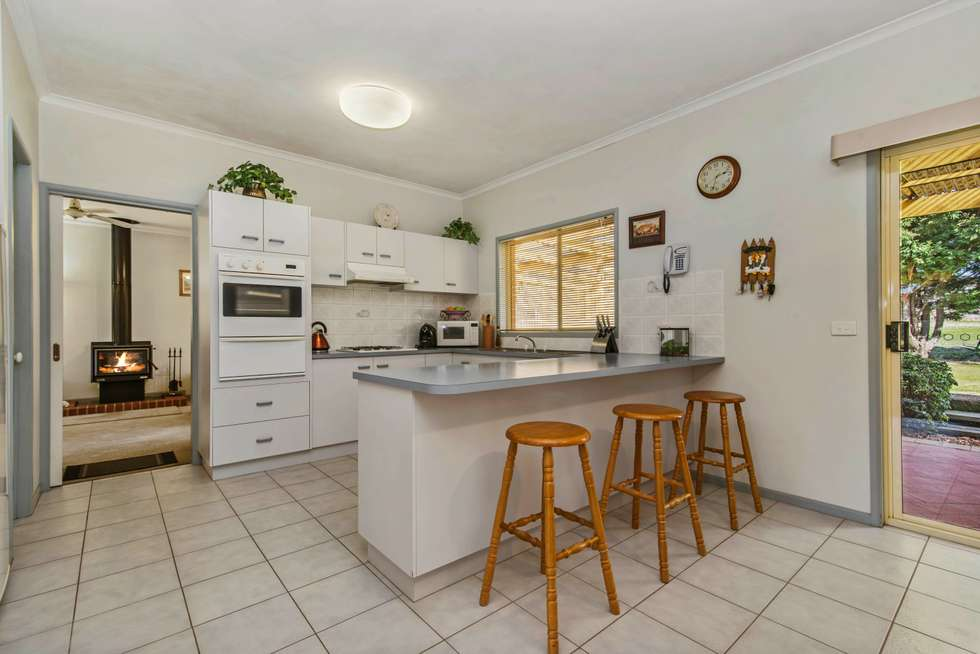 Third view of Homely house listing, 64 Pearces Road, Mandurang VIC 3551