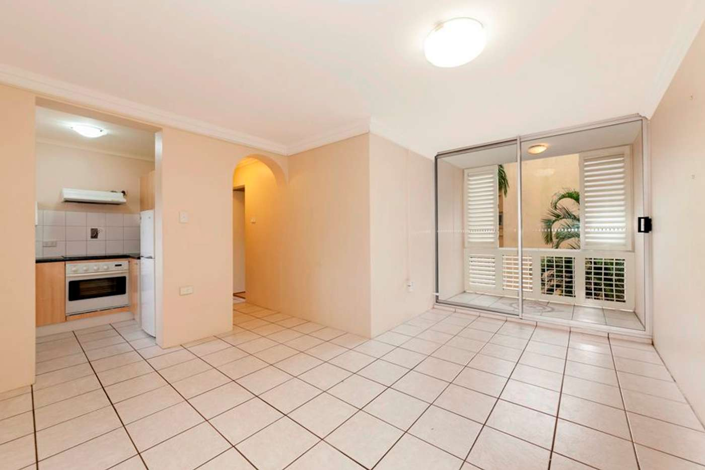 Main view of Homely apartment listing, 8/53 Thorn Street, Kangaroo Point QLD 4169