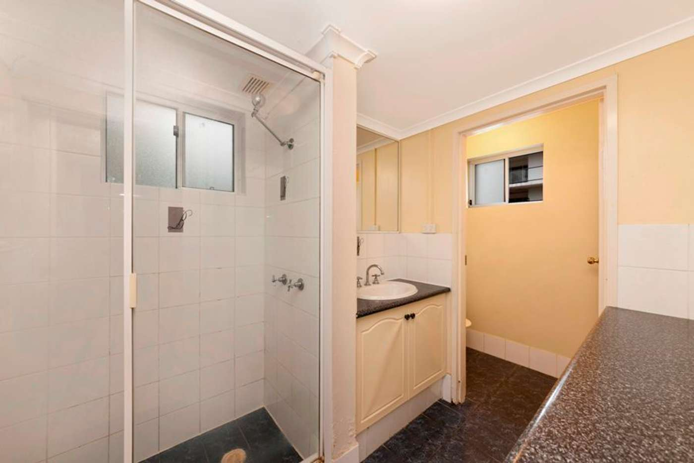 Sixth view of Homely apartment listing, 8/53 Thorn Street, Kangaroo Point QLD 4169