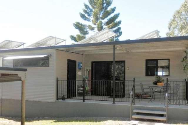 7786 Bruxner Hwy, Drake NSW 2469