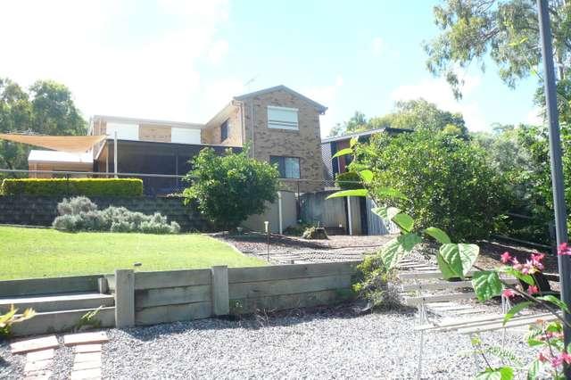 81 Coondooroopa Drive, Macleay Island QLD 4184