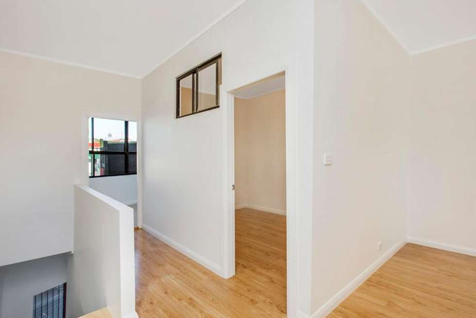 Third view of Homely apartment listing, Unit 1/645 Parramatta, Leichhardt NSW 2040
