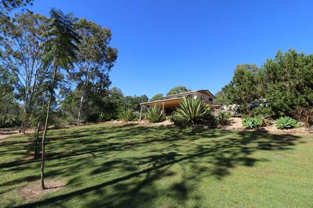 32 Duguid Road, Apple Tree Creek QLD 4660