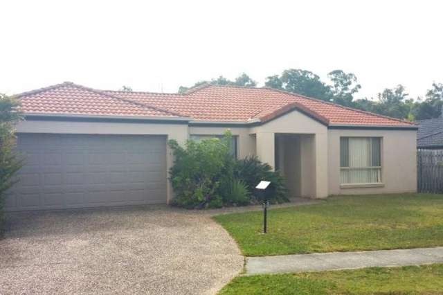 32 Clydesdale Drive, Upper Coomera QLD 4209