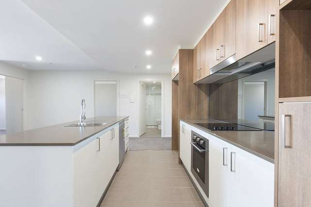 311/325 Anketell Street, Greenway ACT 2900
