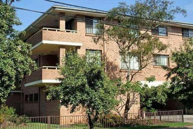 Unit 5/9-13 Brandon Ave, Bankstown NSW 2200
