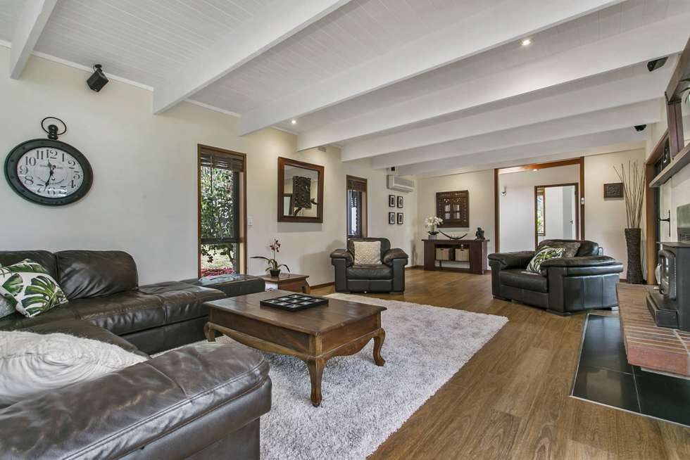 Fourth view of Homely house listing, 72 Fadersons Lane, Mandurang VIC 3551