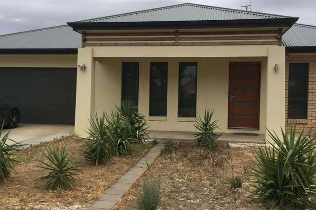 120 Jamieson St, Broken Hill NSW 2880