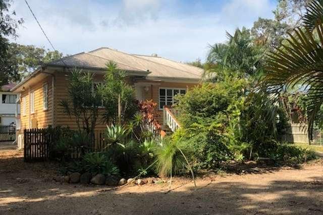 17 Sarmar St, Russell Island QLD 4184