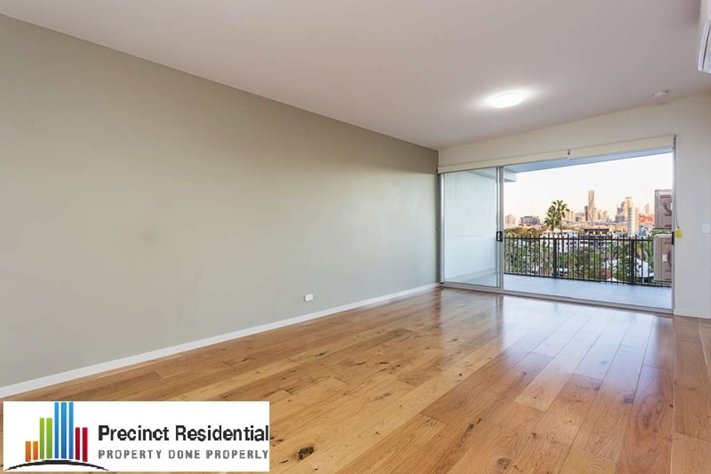 Main view of Homely apartment listing, 306/28-32 Cartwright St, Windsor QLD 4030