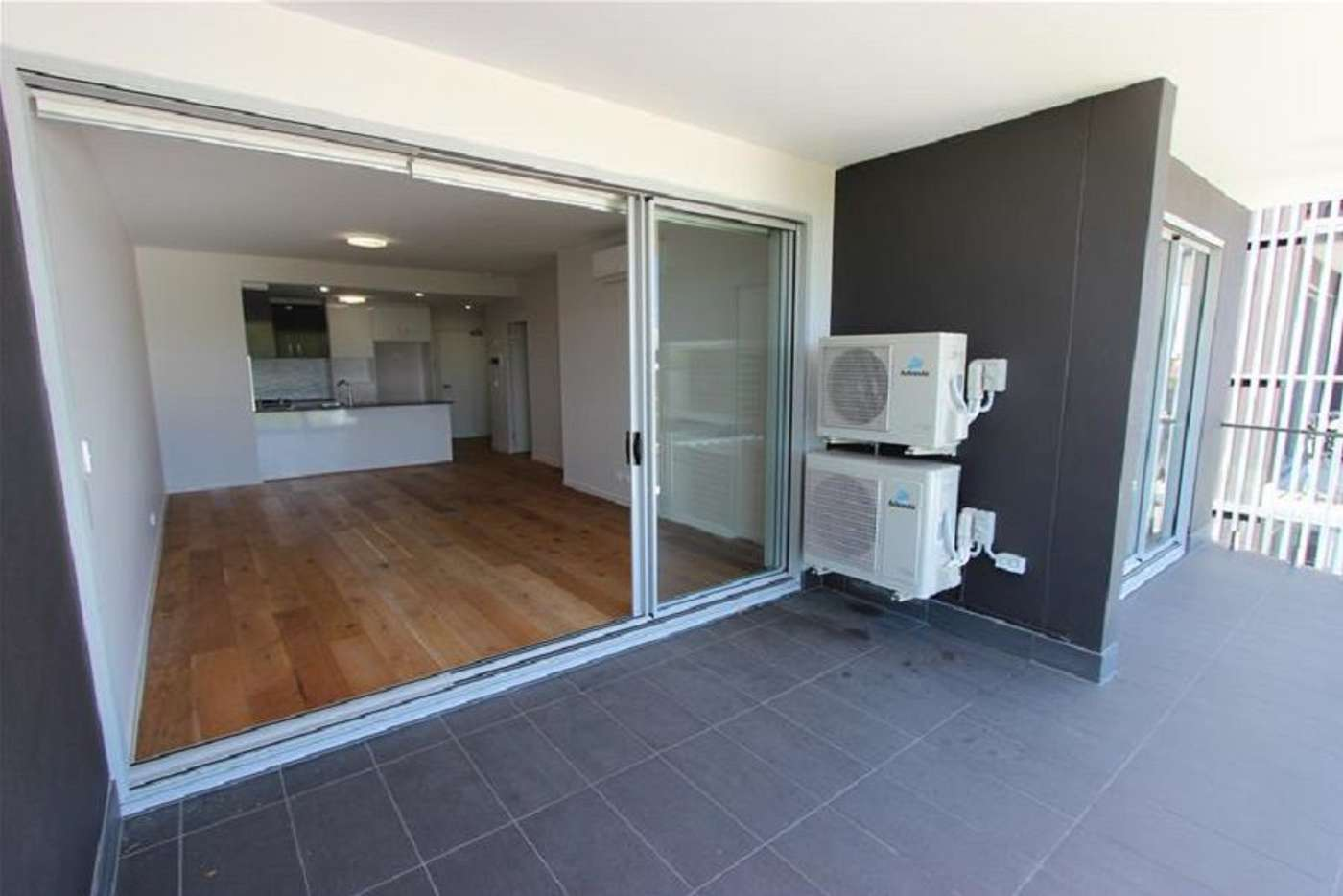 Fifth view of Homely apartment listing, 306/28-32 Cartwright St, Windsor QLD 4030
