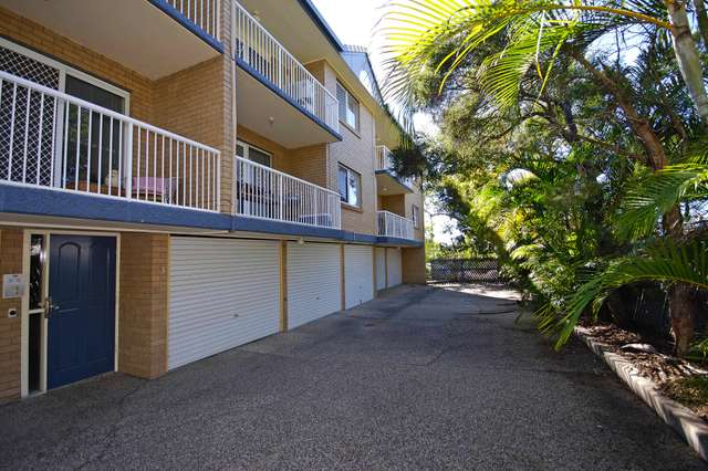 1/64 Junction Rd, Clayfield QLD 4011