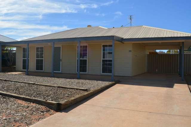 28 Pine Crescent, Roxby Downs SA 5725