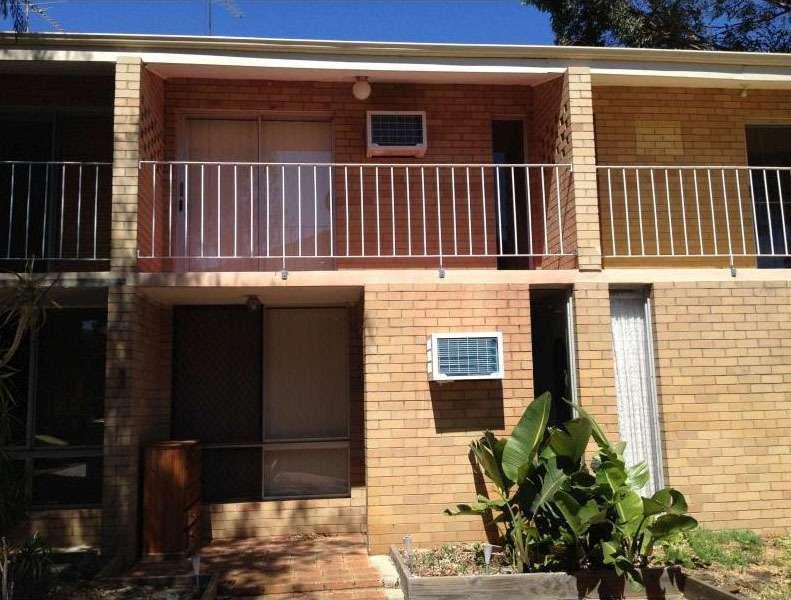 Main view of Homely unit listing, 27/321 Harborne Street, Glendalough, WA 6016