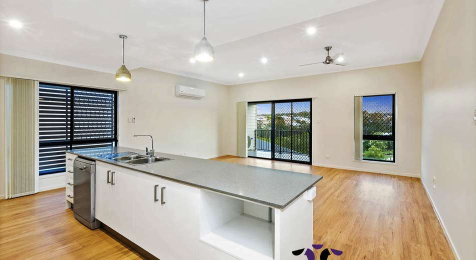 Unit 1/10 O'Reilly Crescent