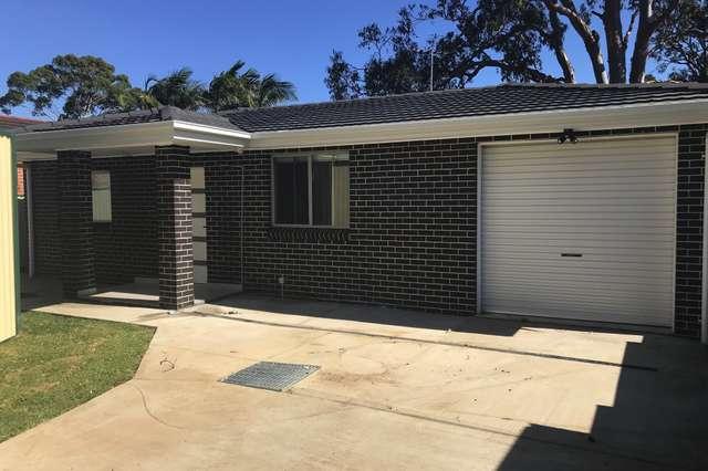 27B Townsend Street, Condell Park NSW 2200