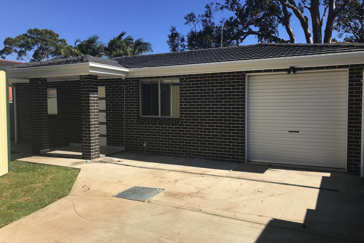 Main view of Homely house listing, 27B Townsend Street, Condell Park NSW 2200